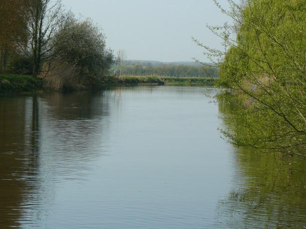 3 rivers (10)